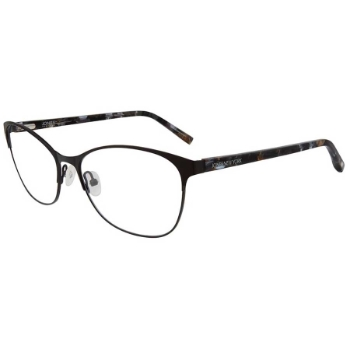 Jones New York J491 Eyeglasses